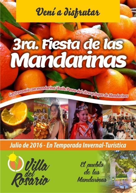 fiesta mandarina 1