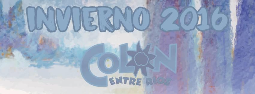 Actividades para el fin de semana largo en Colón