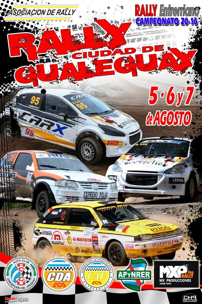 rally-gualeguayok