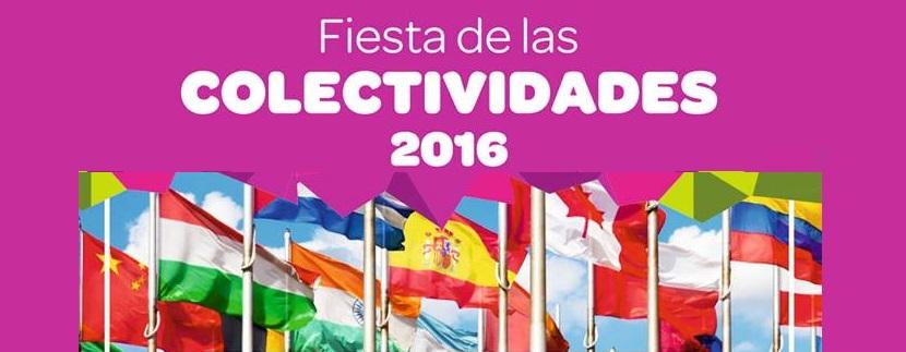 Fiesta de las Colectividades en Gualeguay