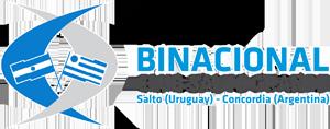 maraton-logo