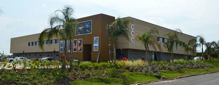 Expo Día de la Madre en Concordia