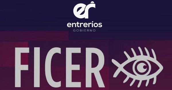 1er. Festival Internacional de Cine de Entre Ríos